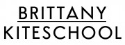 Brittany Kite School